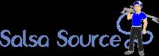 Salsa Source